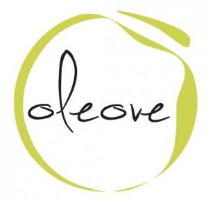 Logo Oleove